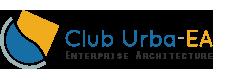 Club Urba-EA