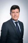 Fabio OLIVEIRA, Club Urba-EA