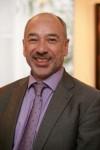 Michel Dardet, Secrétaire général du Club Urba-EA