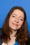 Nathalie QUINTIN,  Club Urba-EA