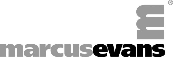 marcus-evans-logo-high-res