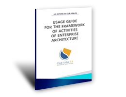 Livre blanc - usage guide of framework