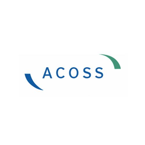 """Résultat de recherche d'images pour """"logo acoss"""""""