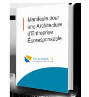 Manifeste pour une Architecture d'Entreprise Écoresponsable